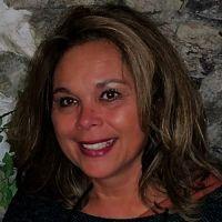 Lezing: De gevolgen en herstel van seksueel misbruik