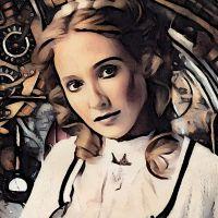 Lezing: de vrouw in de literatuur