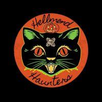 Halloween Spookhuis: Het krijsende kerkhof (Kids edition) 6+