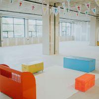 Workshop #YODO - maandag 9 augustus