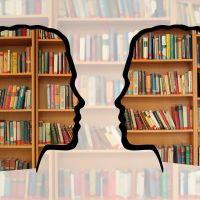 BoekProeverij bibliotheek Rosmalen
