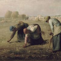 Kijk!Kunst: Boeren!