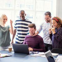 Effectief (online) vergaderen