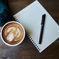Schrijfcafé Asten
