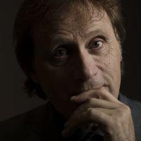 Zin in Zondag: concert Maarten Peters - Bevroren Tranen