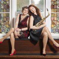 Zin in Zondag: Tango en Passie concert