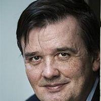Rondje Brabant Presenteert: James Kennedy
