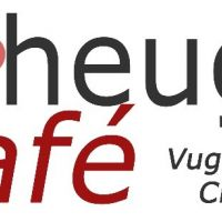 Geheugencafé