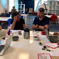 VrijMoKo: de koffiepauze voor zzp'ers