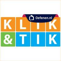 Klik & Tik | Internetcursus voor beginners | vestiging Noordwijk