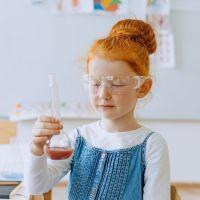 Knotsgekke Experimenten: hoe word ik een uitvinder?