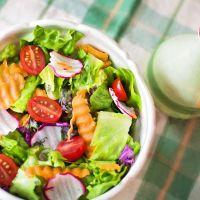 Zin in Zondag: Gezond, fit, slank en gelukkig met een plantaardige leefstijl