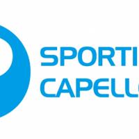 Sporten met sportief Capelle, 7 t/m 12 jaar