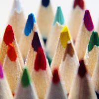 Kleur je dag - met Saskia van Oversteeg