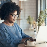 Digisterker: leer omgaan met de digitale overheid