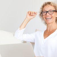 JobOn training: Worden wie je bent