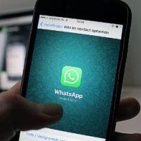 Workshop Whatsapp (Vlissingen)