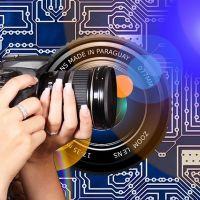 SeniorWeb: Foto's digitaliseren met PhotoMyne