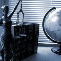 Juridisch inloopvragenuur