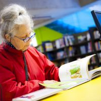 SeniorWeb: Regel je digitale nalatenschap