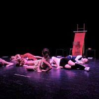 KinderBoekenFeest: Theatervoorstelling FAME!