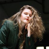 H73 Live!: Popronde | Roos Meijer
