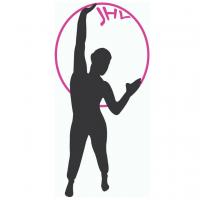 Hoopdance Hoepellessen