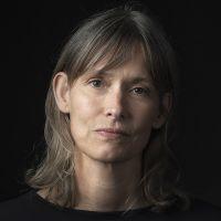 Poëziecafé met voordracht en workshop van Tjitske Jansen