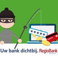 Veilig online bankieren