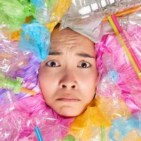 De kwestie afval: ieder jaarlijks slechts 30 kilo afval? Hoe dan?! 07-10-2021 20:00