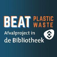 Beat Plastic Waste: Culturele instuif Uden
