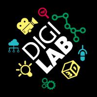 DigiLAB: Missie Mediawijs (Westwoud)