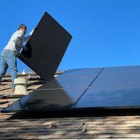 Lezing - Overstappen naar duurzame energiebronnen