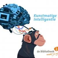Het effect van Kunstmatige Intelligentie(AI) op ons dagelijks leven 13-10-2021 19:00