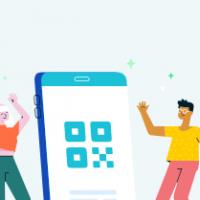 CoronaCheck-app - inloopspreekuur