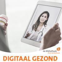 Digitaal gezond: workshops om zelf je gezondheidszaken via internet te regelen