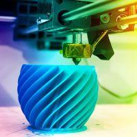 Workshop: 3D Printen in de Maakplaats!