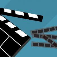 "Film & Lunch thema ""Veerkracht"""