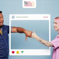 Webinar: Jongeren, internet en opvoeden #hoedan