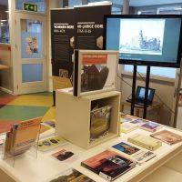 Expositie Historische Vereniging Borculo