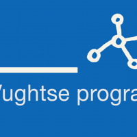 Vughtse Programmeerclub