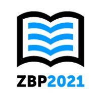 Prijsuitreiking Zeeuwse Boekenprijs 09-11-2021 17:15