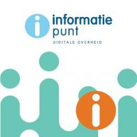 Informatiepunt Digitale Overheid  (IDO)