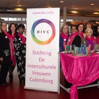 DIVC: Storytelling Vrouwen en verhalen