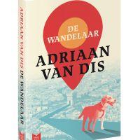 Nederland Leest: Human Library op Wielen