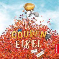 Verhaaltjestijd 3+ | Herfstfestival | de Gouden eikel jacht