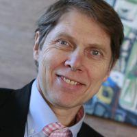 Grenzeloos met Wim Daniëls