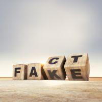 Fake of feit?