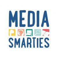 Week van de Mediawijsheid: Webinar 'Samen sociaal online' voor ouders met kinderen in het basisonderwijs