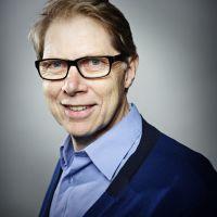 Lezing door taalmeester Wim Daniëls in Veluvine